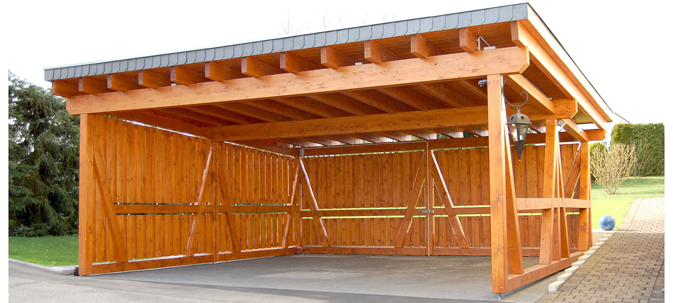 images/projects/Carport.jpg